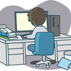 介護士・介護職員が長時間労働になってしまう原因と問題