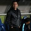 メキシコ杯 2019年後期 第1節 試合後 記者会見要旨