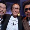 第61回【おすすめ音楽ビデオ!】音楽ビデオを作る視点から見た「音楽家の話が聞きたい。」…NHK「プロフェッショナル・仕事の流儀」テーマソングを作った、音楽プロデューサー・武部聡志さんのトーク・イベントを見て撮ってきた!