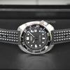 レビュー セイコー プロスペックス SBDX031 頑張れ国産時計ブログ