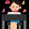 【保育士試験】実技試験ではどの科目を選択するべき?それぞれの科目の利点や難しい点を挙げてみました。