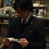 解説者による戦力分析:早川書房山口さん