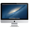 iMac_10.8.5_Supplemental_Update