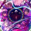 映画「劇場版 Fate/stay night [Heaven's Feel] III(HF3)」ネタバレあり感想解説と評価 終戦の日に贈る聖杯戦争の終結 / なぜ桜の頬に赤紫の模様が刻まれたのか