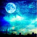【BLUE TEAR´S】