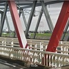 グーグルマップで鉄道撮影スポットを探してみた 岐阜羽島駅~米原駅間