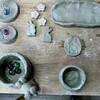 おひとりさま陶芸教室