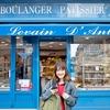 パリ・バゲットコンクールで優勝したおすすめのパン屋さん