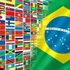 【雑談】ブラジルの治安の話(前半)