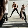 疲労耐性に対する持久的トレーニングの効果(全発達段階を通じて、成熟と技能的スキルの両方を考慮しながら、有酸素性能力を発達させる必要がある)