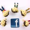 フェイスブックに飽きた友達が急激に増えているけど今後はどーなる?