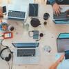 仕事しない人のしわ寄せがつらい時にやるべき5つの対策