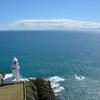 【北海道の絶景!】地球岬で地球の丸さを実感しよう!