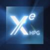 Intel、暗号を使ってゲーミングGPU「Xe HPG」を日本時間3月27日早朝に発表へ ~ ティザー動画と暗号のような特設サイトが公開