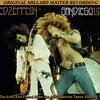 今週のThe Lost and Found Mike the MICrophone TapesはVol.77のLed Zeppelin 1977-06-19 San Diegoです