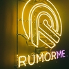 「RUMORME」のローンチパーティに参加