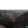 鬼滅の刃の聖地「鬼岩公園」#2  ― 「一刀岩」―