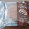 大福と餅の違い? 韓国コンビニスイーツ