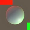 Unity で Standard Surface Shader の変換後のコードを追ってみた (Forward)