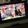 Nexus7でBDレコーダーの映像を見る