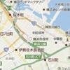 横浜市中区まで絞れたよ