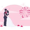 結婚相手に年収500〜600万円を求めている女性はどこにいるのか