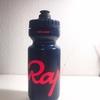【CAMELBAK ボトル】Raphaのボトルのメーカーが変わってた