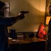ウォーキング・デッド/シーズン8【第3話】あらすじと感想(ネタバレあり)Walking Dead