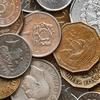私がNISAでETF投資を始めたわけ|idecoや積立NISAより通常のNISAがお得?