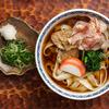 名古屋の食文化と名古屋めし。