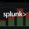 使い勝手の良いSplunkダッシュボードの作り方