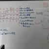 FPGAデザインコンテスト@FPT2018 開発記