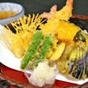 天ぷらを美味しく食べたい!レシピ、具、温度や天ぷら粉の作り方などまとめてみた。