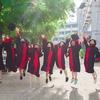 フィリピンの大学に正規留学したい!カレッジとユニバーシティって違うのか?