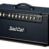 【ギターアンプ】Bad Cat COUGARシリーズ展開中です!