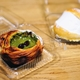【一宮市】妙興寺駅すぐ、個性的なパンが揃うフルーレタン