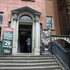 【ゆるーくダブリンご紹介♯6】「The Little MUSEUM of DUBLIN」は本当に小さい美術館だった