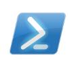 (PowerShell) XLSTARTフォルダを開く、フォルダが無い場合は作成して開く
