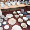 【レポ】第42回丹波焼陶器祭りに行ってきました【購入品紹介】