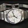 レビュー 153回 セイコー プレザージュ SARF015 頑張れ国産時計のブログ
