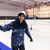 冬はスキーだけじゃない?札幌でスケートをおすすめする5つの理由!