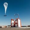 Googleは気球インターネットを中止します