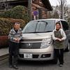 《11.3.11》被災地巡礼/2017春・福島…4日目
