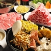 【オススメ5店】心斎橋・なんば・南船場・堀江(大阪)にあるスープが人気のお店