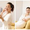 【関西】顔ヨガ&コアフェイストレーニングで自信溢れる笑顔を!顔ヨガインストラクター吉井真実先生