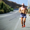 この夏2回目の15km走失敗…【マラソン練習】#124点目