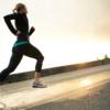 【一考】この酷暑猛暑の昼間にジョギングしても平気なのか?