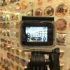 GoProをRentry(レントリー)でレンタル!初心者でも簡単にレンタル出来たよ