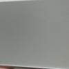 ノートパソコンの買い替え:Lenovo Ideapad Slim 550