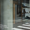 東京神田神保町『グルメの名店と街角の風景』